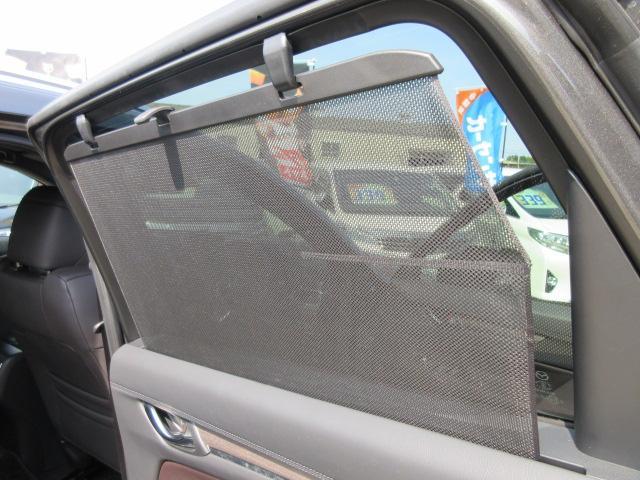 XD Lパッケージ 4WD ワンオーナー車・ブラウン本革シート・シートヒーター・ステアリングヒーター・左サイドカメラ・バックカメラ・リアコーナーセンサー・SCBS・BSM・メモリーシート・アルパインフリップダウンモニター(17枚目)