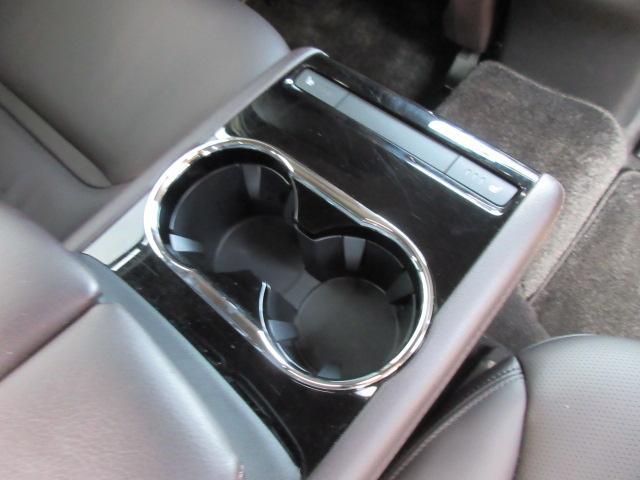 XD Lパッケージ 4WD ワンオーナー車・ブラウン本革シート・シートヒーター・ステアリングヒーター・左サイドカメラ・バックカメラ・リアコーナーセンサー・SCBS・BSM・メモリーシート・アルパインフリップダウンモニター(18枚目)