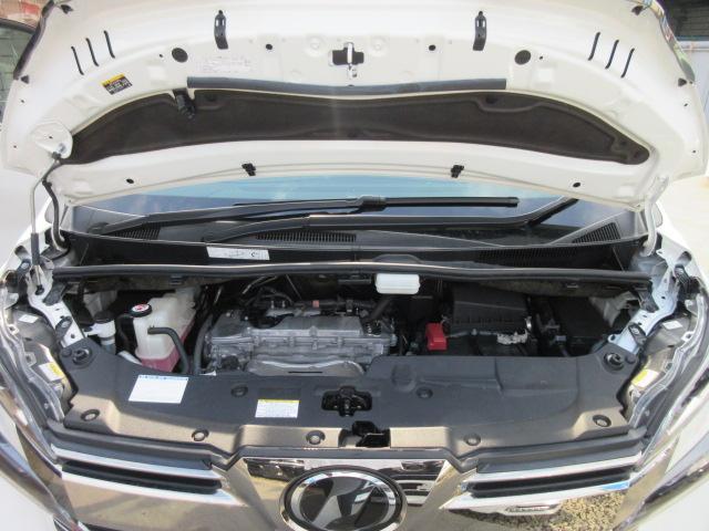 2.5V ワンオーナー車・半革シート・JBLサウンド・Wサンルーフ・メーカーナビTV&フリップダウンモニター・電動リアゲート・両側自動ドア・クルコン・コンビハンドル・1500W電源・クルコン・レーダークルーズ(13枚目)
