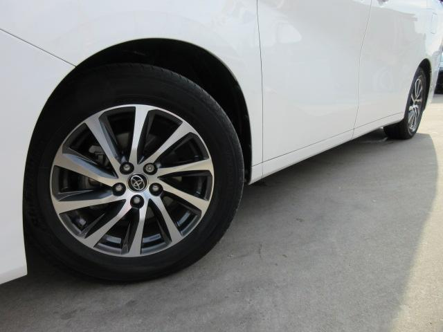 2.5V ワンオーナー車・半革シート・JBLサウンド・Wサンルーフ・メーカーナビTV&フリップダウンモニター・電動リアゲート・両側自動ドア・クルコン・コンビハンドル・1500W電源・クルコン・レーダークルーズ(45枚目)