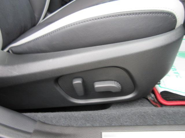 STI EJ20ファイナルエディション・最終型・555台限定抽選車・特別仕様車・ワンオーナー車・走行500km・レカロ半革・大型リアスポ・専用19ゴールドアルミ・8型ナビTV・フロント&左サイド・Bカメラ(25枚目)