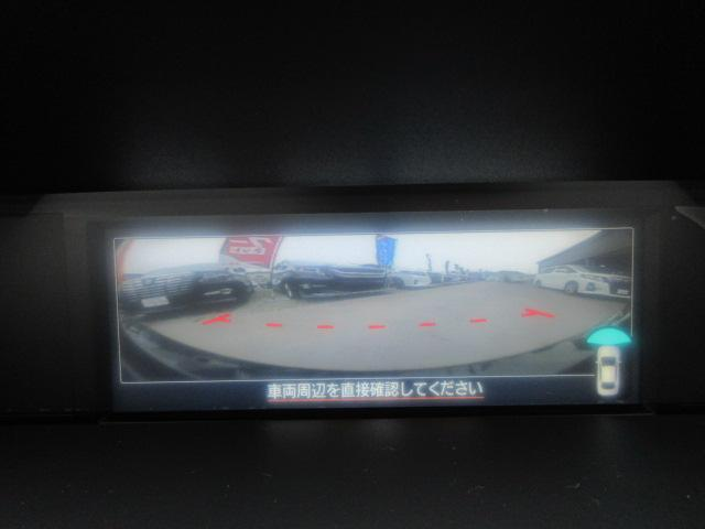 STI EJ20ファイナルエディション・最終型・555台限定抽選車・特別仕様車・ワンオーナー車・走行500km・レカロ半革・大型リアスポ・専用19ゴールドアルミ・8型ナビTV・フロント&左サイド・Bカメラ(31枚目)