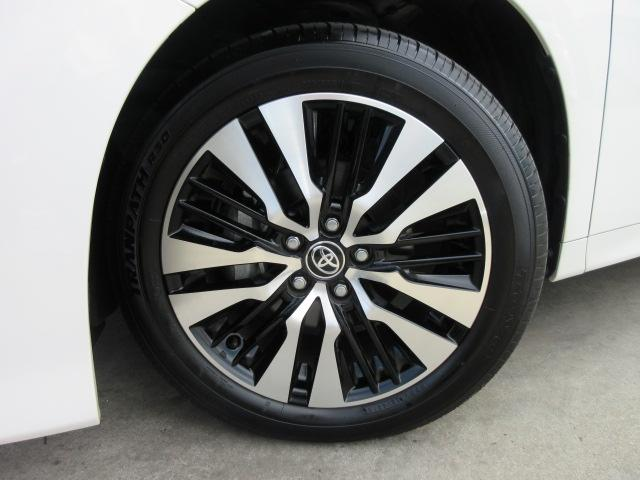 2.5Z Gエディション 後期型・トヨタセーフティセンス・純正10型ナビ・純正フリップダウンモニター・ステアリングヒーター・100W電源・黒本革エグゼクティブシート・スマートルームミラー・電動リアゲート・両側自動ドア・クルコン(13枚目)