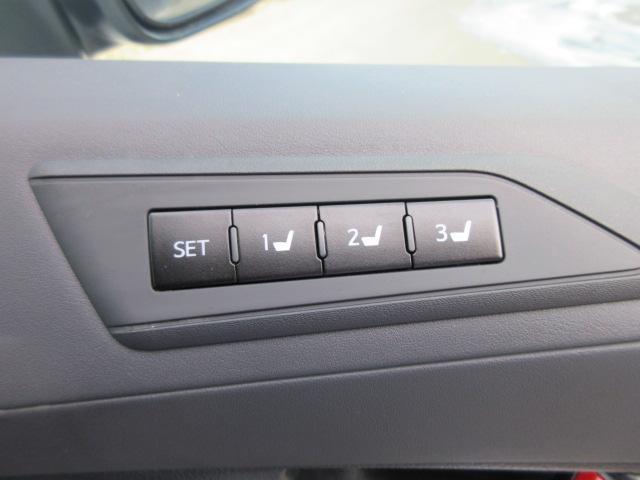 2.5Z Gエディション 後期型・トヨタセーフティセンス・純正10型ナビ・純正フリップダウンモニター・ステアリングヒーター・100W電源・黒本革エグゼクティブシート・スマートルームミラー・電動リアゲート・両側自動ドア・クルコン(37枚目)