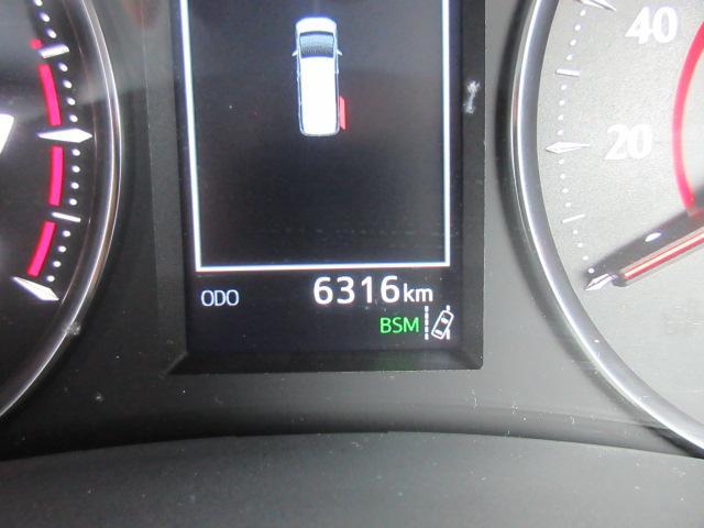 2.5Z Gエディション 後期型・トヨタセーフティセンス・純正10型ナビ・純正フリップダウンモニター・ステアリングヒーター・100W電源・黒本革エグゼクティブシート・スマートルームミラー・電動リアゲート・両側自動ドア・クルコン(38枚目)