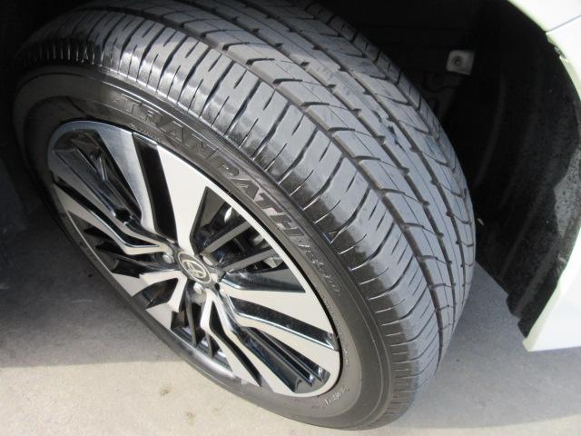2.5Z Gエディション 後期型・トヨタセーフティセンス・純正10型ナビ・純正フリップダウンモニター・ステアリングヒーター・100W電源・黒本革エグゼクティブシート・スマートルームミラー・電動リアゲート・両側自動ドア・クルコン(56枚目)