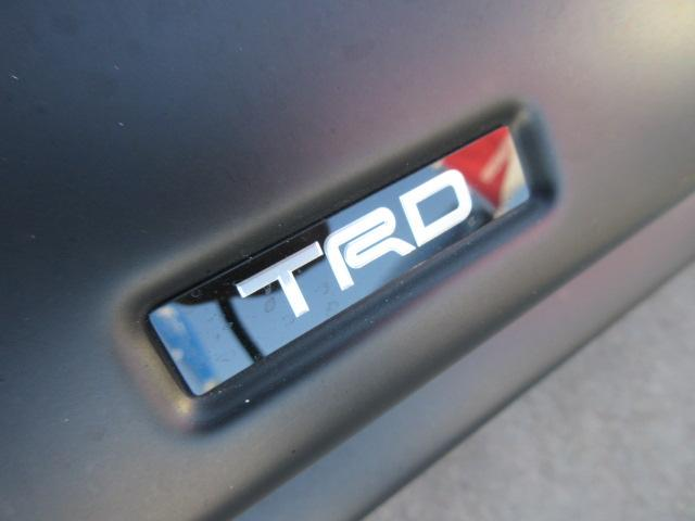 2.5Z Gエディション 後期型・4WD・トヨタセーフティセンス・純正10型ナビ・純正フリップダウンモニター・本革シート・エグゼクティブシート・エアシート&ヒーター・ステアリングヒーター・両側自動・電動ゲート・TRDフルエアロ(5枚目)