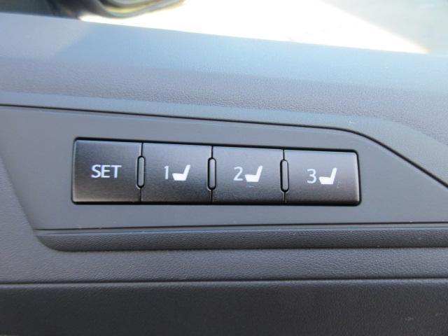2.5Z Gエディション 後期型・4WD・トヨタセーフティセンス・純正10型ナビ・純正フリップダウンモニター・本革シート・エグゼクティブシート・エアシート&ヒーター・ステアリングヒーター・両側自動・電動ゲート・TRDフルエアロ(35枚目)