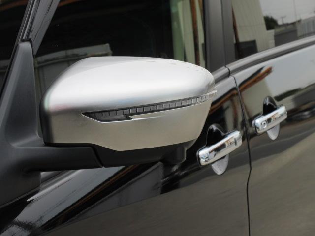 e-パワー オーテック ・現行型・純正ナビTV・アラウンドビューカメラ・フリップダウンモニター・プロパイロット・ハンズフリー両側自動ドア・ステアリングヒーター・シートヒーター・スマートルームミラー・社外メッキ17アルミ(11枚目)