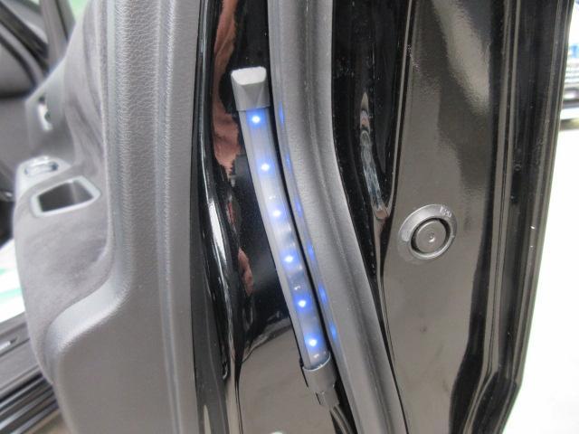 e-パワー オーテック ・現行型・純正ナビTV・アラウンドビューカメラ・フリップダウンモニター・プロパイロット・ハンズフリー両側自動ドア・ステアリングヒーター・シートヒーター・スマートルームミラー・社外メッキ17アルミ(55枚目)