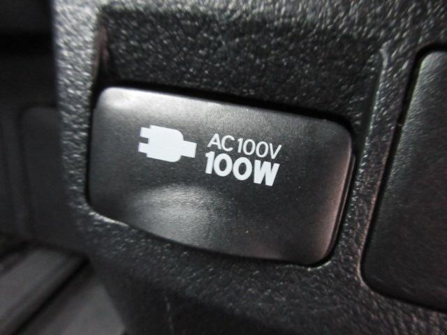 2.5Z Aエディション ゴールデンアイズ ・1オーナー・純正10型ナビTV・12型フリップダウンモニター・モデリスタフルエアロ&マフラー&グリル・置くだけ充電・100W電源・半革・助手席&2列目オットマン・電動ゲート・両側自動ドア・18アルミ(24枚目)