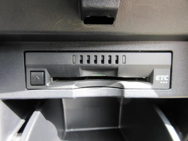 2.5X ・後期型・トヨタセーフティセンス・純正ナビTV・Bカメラ・両側自動ドア・100W電源・プリクラッシュセーフティ・オートハイビーム・純正アルミ・クルコン・レーダークルーズ・8人ベンチシート(23枚目)