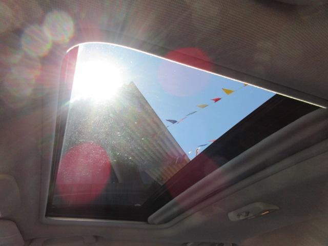 2.0STIスポーツアイサイト ・後期型・サンルーフ・純正8型ナビ・本革シート・スマートルームミラー・STiマフラー・ビルシュタイン・LEDデイライト・シートヒーター・フロント&左サイド&バックカメラ・アイサイトセーフティプラス(24枚目)