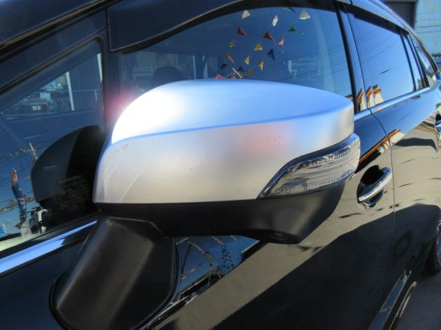 2.0STIスポーツアイサイト ・後期型・サンルーフ・純正8型ナビ・本革シート・スマートルームミラー・STiマフラー・ビルシュタイン・LEDデイライト・シートヒーター・フロント&左サイド&バックカメラ・アイサイトセーフティプラス(48枚目)