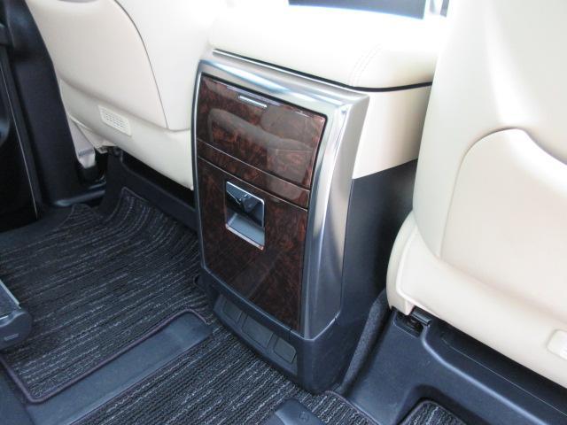2.5V サイドリフトアップシート トヨタセーフティセンス・JBLサウンド・メーカーナビ・パノラミックビューカメラ・スマートルームミラー・本革シート・エアシート・シートヒーター・クルコン・メモリーシート・両側自動・リアゲートイージードア(16枚目)