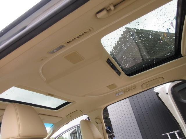 2.5V サイドリフトアップシート トヨタセーフティセンス・JBLサウンド・メーカーナビ・パノラミックビューカメラ・スマートルームミラー・本革シート・エアシート・シートヒーター・クルコン・メモリーシート・両側自動・リアゲートイージードア(33枚目)