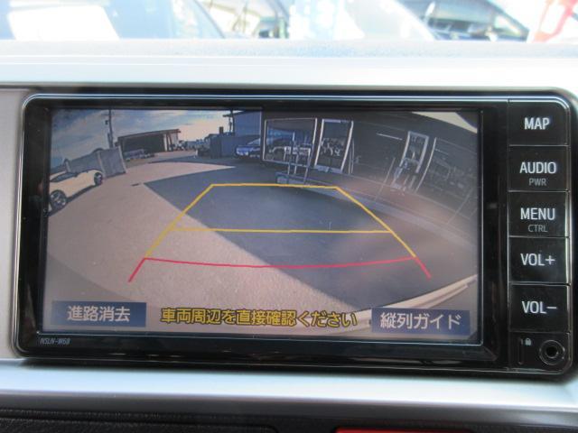 グランドキャビン Tセーフティセンス・パワースライドドア・リアゲートイージードア・100W電源・スライド窓・純正ナビ・バックカメラ・Bluetooth・ETC・プリクラッシュセーフティ・レーンキープ・オートハイビーム(3枚目)