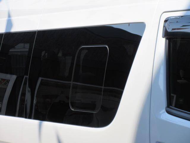 グランドキャビン Tセーフティセンス・パワースライドドア・リアゲートイージードア・100W電源・スライド窓・純正ナビ・バックカメラ・Bluetooth・ETC・プリクラッシュセーフティ・レーンキープ・オートハイビーム(13枚目)