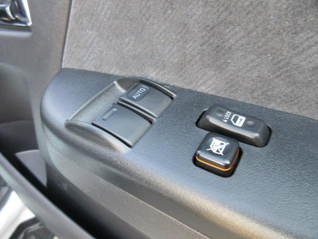グランドキャビン Tセーフティセンス・パワースライドドア・リアゲートイージードア・100W電源・スライド窓・純正ナビ・バックカメラ・Bluetooth・ETC・プリクラッシュセーフティ・レーンキープ・オートハイビーム(22枚目)