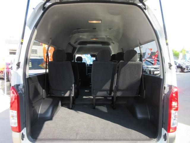グランドキャビン Tセーフティセンス・パワースライドドア・リアゲートイージードア・100W電源・スライド窓・純正ナビ・バックカメラ・Bluetooth・ETC・プリクラッシュセーフティ・レーンキープ・オートハイビーム(23枚目)