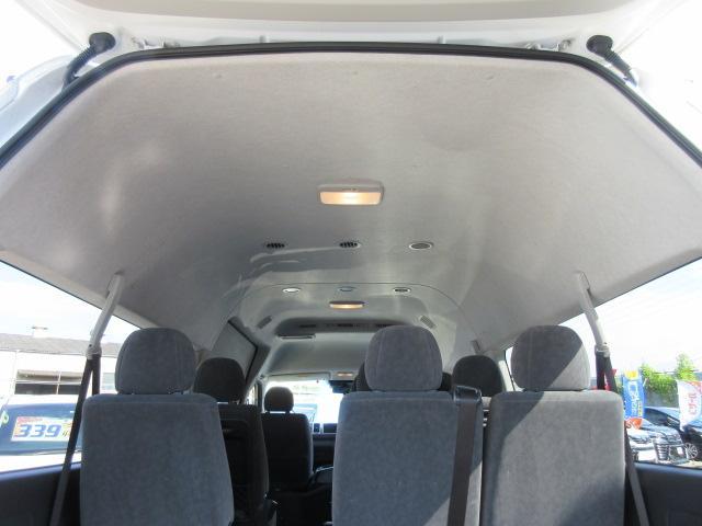 グランドキャビン Tセーフティセンス・パワースライドドア・リアゲートイージードア・100W電源・スライド窓・純正ナビ・バックカメラ・Bluetooth・ETC・プリクラッシュセーフティ・レーンキープ・オートハイビーム(24枚目)