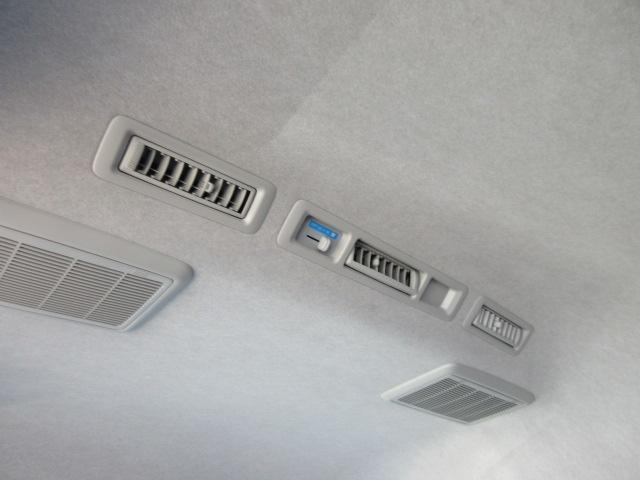 グランドキャビン Tセーフティセンス・パワースライドドア・リアゲートイージードア・100W電源・スライド窓・純正ナビ・バックカメラ・Bluetooth・ETC・プリクラッシュセーフティ・レーンキープ・オートハイビーム(34枚目)