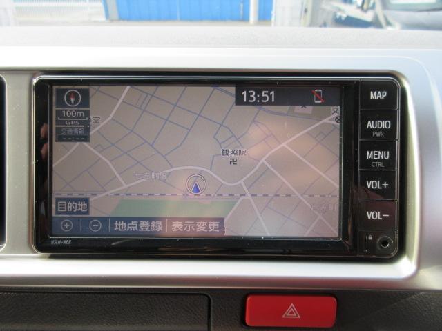 グランドキャビン Tセーフティセンス・パワースライドドア・リアゲートイージードア・100W電源・スライド窓・純正ナビ・バックカメラ・Bluetooth・ETC・プリクラッシュセーフティ・レーンキープ・オートハイビーム(37枚目)