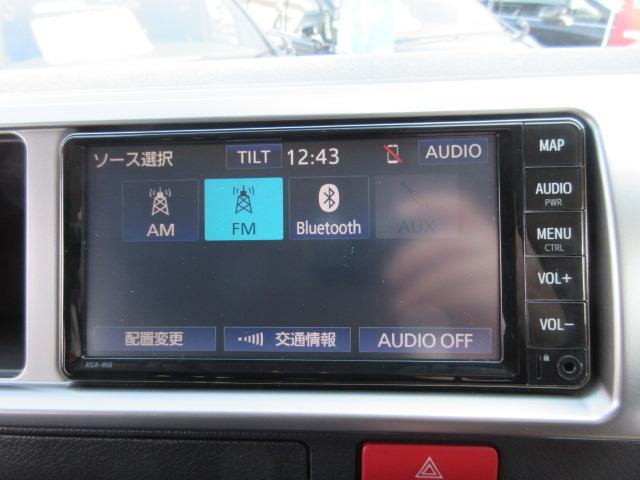 グランドキャビン Tセーフティセンス・パワースライドドア・リアゲートイージードア・100W電源・スライド窓・純正ナビ・バックカメラ・Bluetooth・ETC・プリクラッシュセーフティ・レーンキープ・オートハイビーム(38枚目)