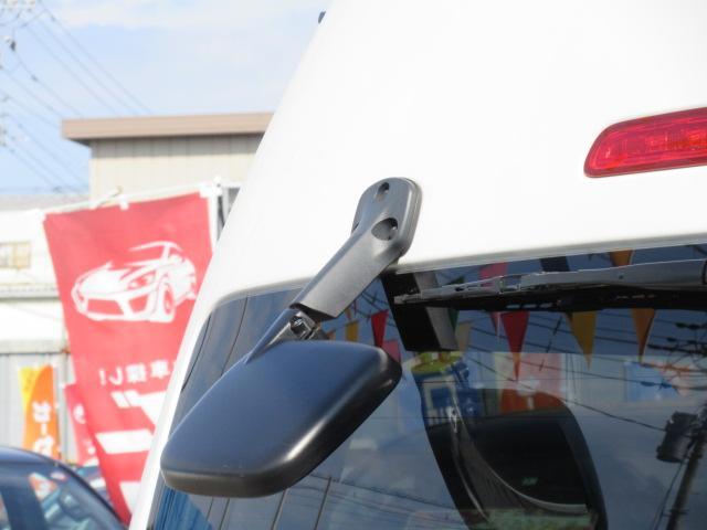 グランドキャビン Tセーフティセンス・パワースライドドア・リアゲートイージードア・100W電源・スライド窓・純正ナビ・バックカメラ・Bluetooth・ETC・プリクラッシュセーフティ・レーンキープ・オートハイビーム(47枚目)