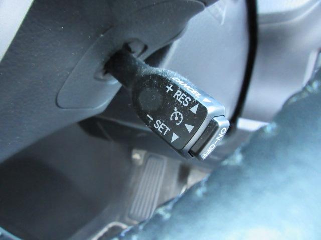 Si ダブルバイビー ・後期型 トヨタセーフティセンス ワンオーナー 黒半革 純正10型ナビ フルセグTV Bカメラ 両側自動ドア クルコン 先行車発進 i-stop サンシェード 純正16アルミ 前後コーナーセンサー(21枚目)