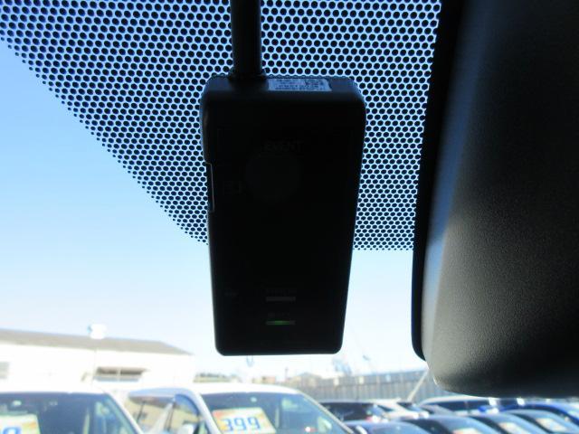 Si ダブルバイビー ・後期型 トヨタセーフティセンス ワンオーナー 黒半革 純正10型ナビ フルセグTV Bカメラ 両側自動ドア クルコン 先行車発進 i-stop サンシェード 純正16アルミ 前後コーナーセンサー(24枚目)