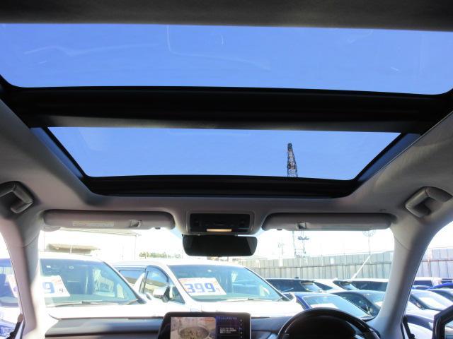 平成28年 レクサスRX RX200T バージョンL 人気のカラーソニッククォーツ♪走行2万キロ台の低走行車になります♪パノラマサンルーフ付き♪入庫です♪