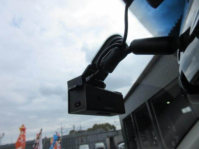 モダンスタイル ・アイサイト ダイアトーンナビ フルセグTV Bカメラ ETC アルパインフリップダウンモニター 専用半革シート STiマフラー スマートキー ルーフレール 電動シート シートヒーター 純正アルミ(37枚目)