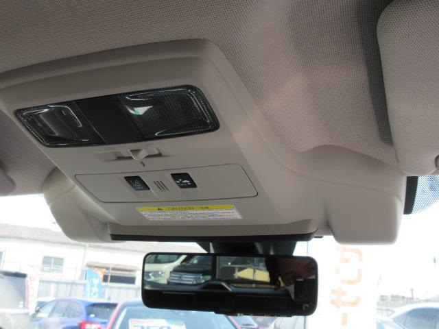 1.6GT-Sアイサイト ・4WD 黒本革シート 純正8型ナビ フルセグTV フロントカメラ 左サイドカメラ Bカメラ スマートルームミラー シートヒーター メモリーシート リアコーナーセンサー 純正18アルミ ビルシュタイン(16枚目)