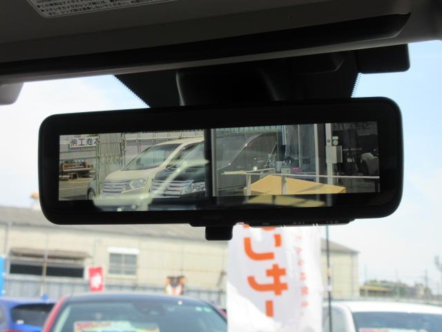 1.6GT-Sアイサイト ・4WD 黒本革シート 純正8型ナビ フルセグTV フロントカメラ 左サイドカメラ Bカメラ スマートルームミラー シートヒーター メモリーシート リアコーナーセンサー 純正18アルミ ビルシュタイン(34枚目)