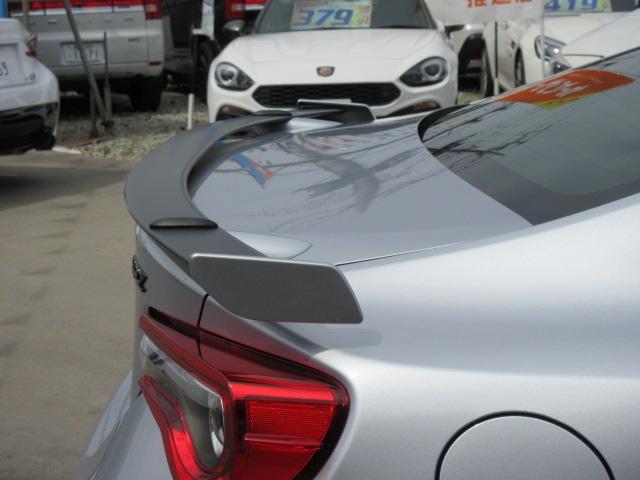 STI スポーツ 6速MT・最終型 ワンオーナー 専用ハーフレザーシート カロッツェリアナビ フルセグTV バックカメラ クルコン シートヒーター アドバンレーシング18ゴールドアルミ ブレンボ STiスプリング(20枚目)