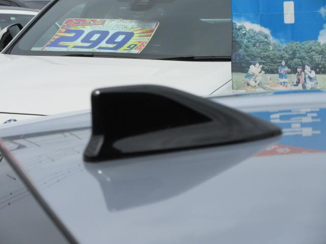 STI スポーツ 6速MT・最終型 ワンオーナー 専用ハーフレザーシート カロッツェリアナビ フルセグTV バックカメラ クルコン シートヒーター アドバンレーシング18ゴールドアルミ ブレンボ STiスプリング(23枚目)