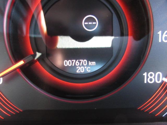 アブソルート・ホンダセンシング ・後期型 純正9型ギャザーズナビ フルセグTV Bカメラ ETC 革調シートカバー 運転支援システム CMBS 両側自動ドア LEDライト LEDフォグ 純正18アルミ サンシェード ホンダセンシング(48枚目)