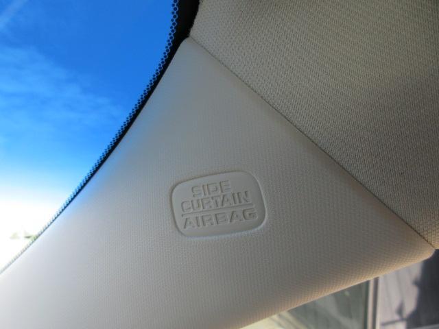 アブソルートEX ・ギャザーズ8型ナビ フルセグTV バックカメラ 運転支援システム シティブレーキアクティブシステム BSM ハーフレザーシート 両側自動ドア クルコン LEDデイライナー メッキガーニッシュ(31枚目)