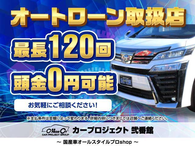 2.0TFSI クワトロ 4WD・黒本革シート バーチャルコックピット マトリクスLEDライト 給油口カバー 純正ナビ フルセグTV Bカメラ シートヒーター リアウイング可変式 リアコーナーソナー ワンオーナー(3枚目)