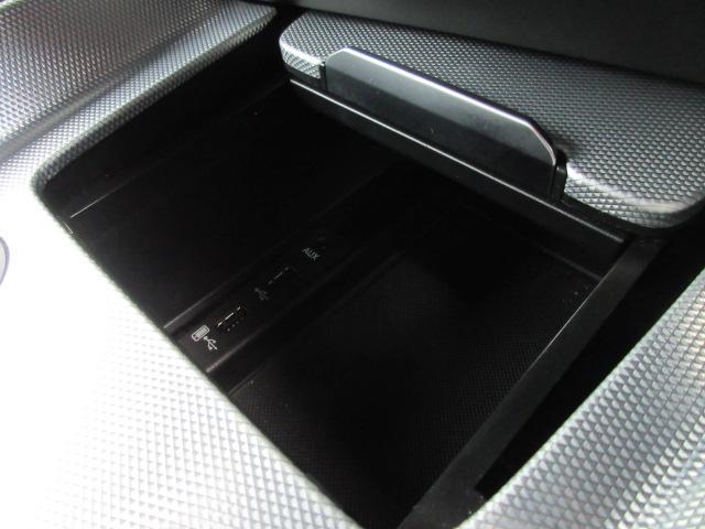 2.0TFSI クワトロ 4WD・黒本革シート バーチャルコックピット マトリクスLEDライト 給油口カバー 純正ナビ フルセグTV Bカメラ シートヒーター リアウイング可変式 リアコーナーソナー ワンオーナー(25枚目)