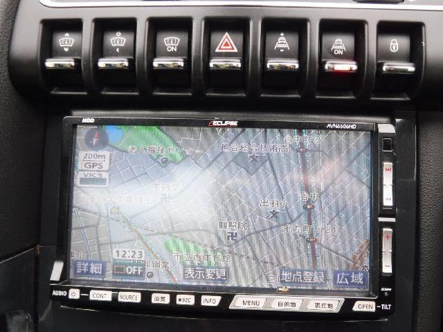 プジョー プジョー 3008 プレミアム HDDナビ パノラマルーフ Bソナー ETC