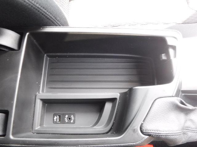 BMW BMW 116i 1オナ HDDナビ アイドリングストップ USB