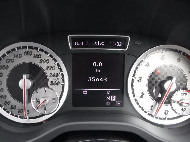 メルセデス・ベンツ M・ベンツ A180EDネクスト 1オナ HDDナビ フルTV Bカメ