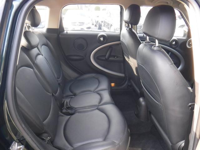 「MINI」「MINI」「SUV・クロカン」「埼玉県」の中古車17