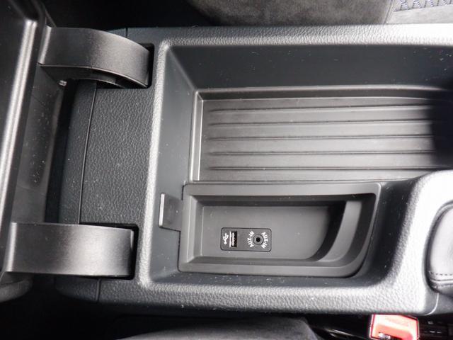「BMW」「3シリーズ」「セダン」「埼玉県」の中古車25