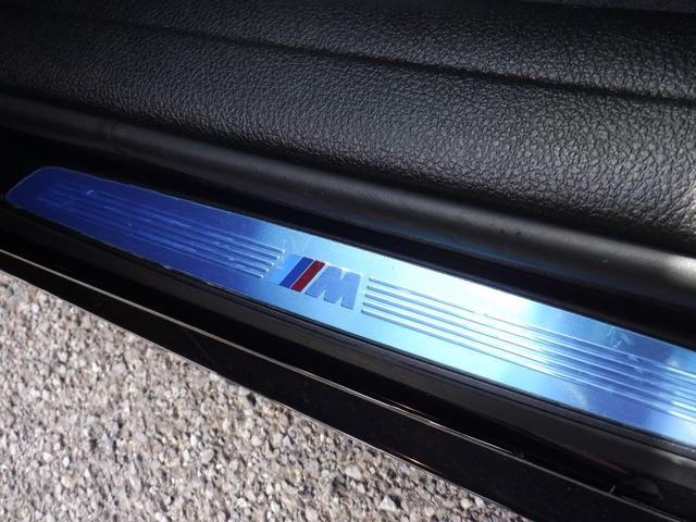 「BMW」「3シリーズ」「セダン」「埼玉県」の中古車38