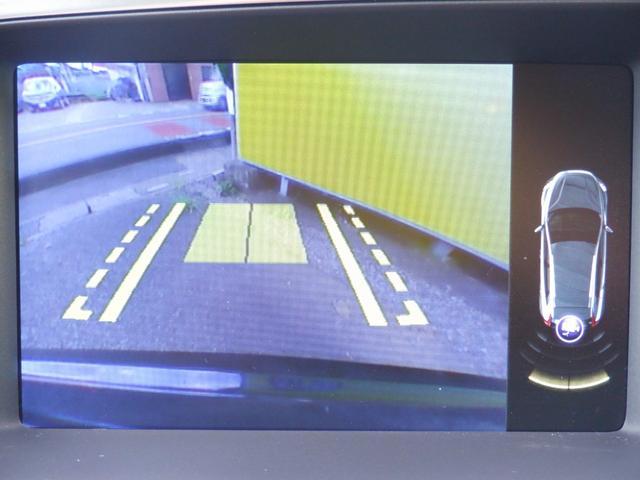 クロスカントリー D4 SE 1オーナー ディーゼル車 セーフティパッケージ 純正ナビ フルTV バックカメラ ACC 衝突軽減 パドルシフト アイドリングストップ HID スマートキー ETC 運転席パワーシート・メモリーシート(30枚目)