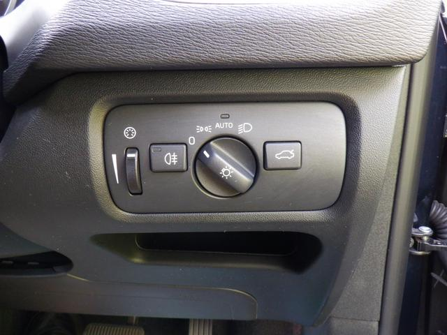 クロスカントリー D4 SE 1オーナー ディーゼル車 セーフティパッケージ 純正ナビ フルTV バックカメラ ACC 衝突軽減 パドルシフト アイドリングストップ HID スマートキー ETC 運転席パワーシート・メモリーシート(33枚目)