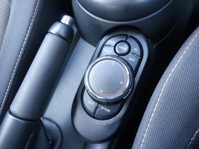 ワン 5ドア 1オーナー 純正ナビ スマートキー シートヒーター 前後ドライブレコーダー ETC アイドリングストップ AUX USB Bluetooth  musicコレクション(23枚目)